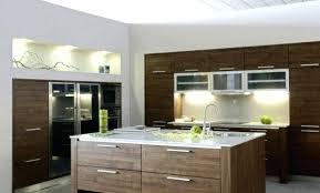 cuisine grange table de cuisine ikea en verre awesome table cuisine bois de
