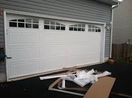 Overhead Door Company Cedar Rapids by Garage Door Parts Maryland Images French Door Garage Door