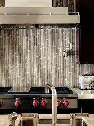 Tile Backsplash Kitchen Backsplash Ideas Awesome Tile Backsplash Patterns Tile