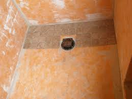 stab at the kerdi shower system tiling contractor talk