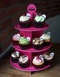 cupcake amazing birthday cupcakes online cake delivery near me