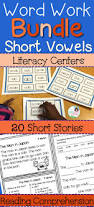 330 best teaching words images on pinterest teaching ideas