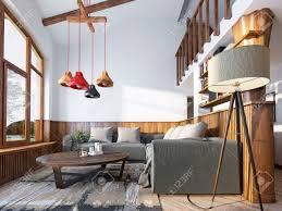 Urban Loft Style - loft style sofas best loft 2017