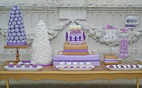Bridal Shower Dessert Table Sweetdesigncompany Gallery Dessert Table Toronto Wedding