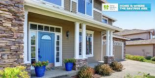 exterior renovations insulations home renovations windows