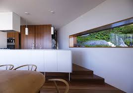 home designs modern sustainable beach house interior design with