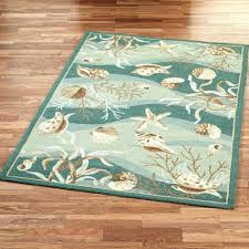 themed rug themed area rugs throw cheap blankets bateshook