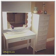 Mirrored Vanity With Drawers Dresser Lovely Mirrored Dresser Target Mirrored Dresser Target