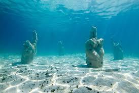 jeep snorkel underwater island adventures journey into the ritz carlton