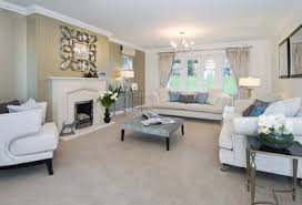 Show Homes Decorating Ideas New Build Decorating Ideas Home Interior Design Ideas Cheap