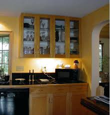 home depot kitchen cabinet changing kitchen cabinet doors only replacement mdf and drawer