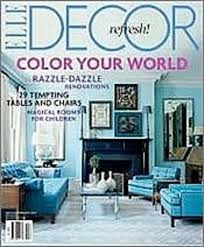 country homes interiors magazine best interior design magazine subscriptions for hom 33003