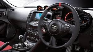 nissan 370z on road price in india nissan 370z coupe sports car nissan