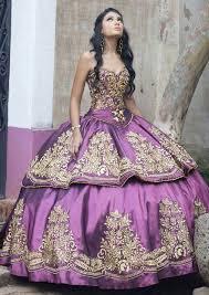80 best quinceañera dresses images on pinterest