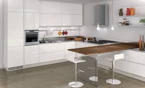 small kitchen bar ideas breakfast bar designs small kitchens regarding home xdmagazine