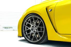 gunmetal lexus wheels velgen vmb7 wheels matte gunmetal rims
