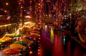 downtown san antonio christmas lights 19 of the best places to see holiday lights in san antonio central