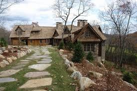 a frame style homes homes barnwood living