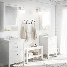 Ikea Bathroom Lighting Bathroom Furniture Bathroom Ideas At Ikea Ireland