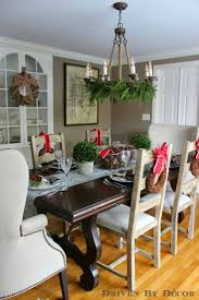 Gift Ideas For Housewarming by Kitchen Christmas Table Decorations Christmas Gifts From Your