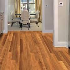 Engineered Maple Flooring 4 3 4 Maple Sedona Home Legend Scraped Engineered Hardwood