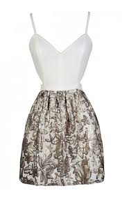new years dresses gold white and gold sequin dress white and gold dress new