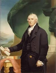george clinton vice president wikipedia