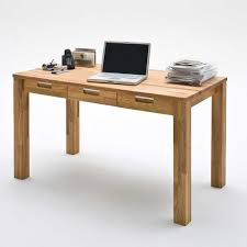 Schreibtisch 90 Cm Tief Schreibtisch Schreibtische Online Kaufen Pharao24