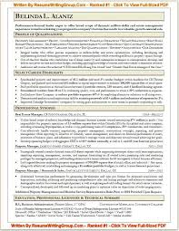 Professional Resume Writers Online by 13 Best Job Search Images On Pinterest Job Search Cover Letters