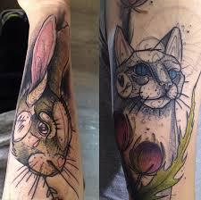 sven groenewald tattoo artist u2013 the vandallist