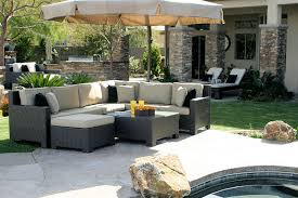 Types Of Patio Furniture by Download Patio Furniture Pictures Garden Design