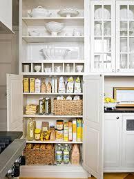 aufbewahrungsschrank küche arctar küchendekorationen