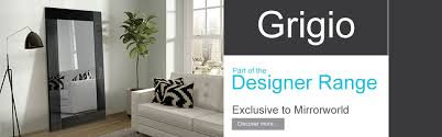 Mirror Designs For Living Room - bespoke mirrors from uk specialist mirrors mirror world