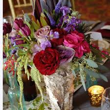 Rustic Vases For Weddings Best Birch Vases For Weddings Products On Wanelo