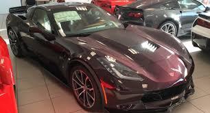 price corvette stingray chevrolet corvette stingray price stunning corvette price best