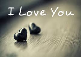 Cute Lovely Quotes by Love Wallpapers Free Download Group 73