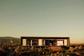casa b8 a modern beach house in chile 56 02 small house bliss