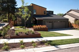 Front Garden Bed Ideas Front Yard Landscaping Ideas To Add Instant Curb Appeal Freshome