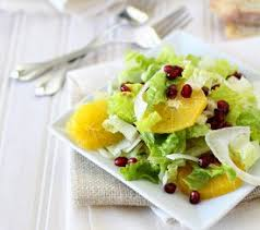 15 green salad recipes for the summer recipelion com