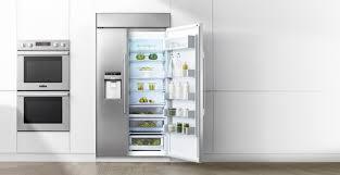 kitchen elegant kitchen design with best applianceland u2014 spy