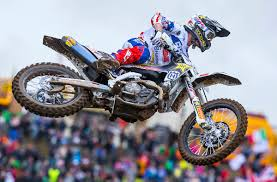 history of motocross racing mxon u2013 official race report mxlarge