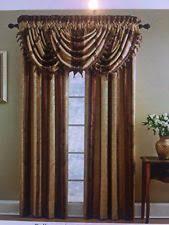 Croscill Curtains Discontinued Croscill Curtains Drapes And Valances Ebay