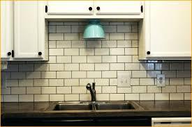 cottage kitchen backsplash ideas tiles kitchen wall tile ideas pinterest kitchen wall tile panels