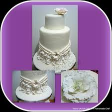 how to remove stains and watermark on fondant veena azmanov