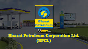 Refinery Operator Trainee Bpcl Recruitment 2017 Management Trainees Through Gate 2018