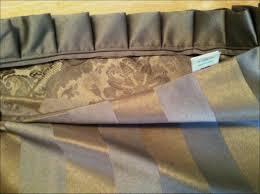 bedroom linen duvet cover duvet covers canada coco chanel