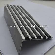 anti slip treads for wood stairs carpet stair non outdoor uk lowes