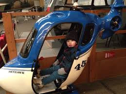 18 transport themed days out with toddlers in the uk babyfoote