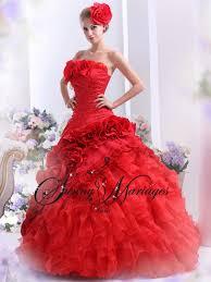robe de mari e princesse pas cher robes de mariée couleur noir ivoire blanche sur mesure