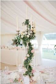best 25 country garden weddings ideas on pinterest centrepiece